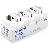 Sharp ARSC2 Heftklammern 3 x 5.000 Stück