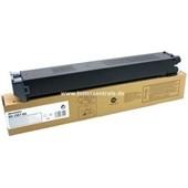 SHARP MX-2310 (MX23GTBA) 18.000 Seiten Toner Schwarz
