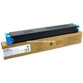 SHARP MX-2310 (MX23GTCA) 10.000 Seiten Toner Cyan