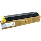 SHARP MX-2310 (MX23GTYE) 10.000 Seiten Toner Yellow