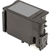Rebuilt ersetzt Sharp Toner MXC30GTB Schwarz 6.000 Seiten