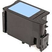 Sharp MX-C 250F-300W - Toner MXC30GTC - 6.000 Seiten Cyan