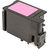 Sharp MX-C 250F-300W - Toner MXC30GTM - 6.000 Seiten Magenta
