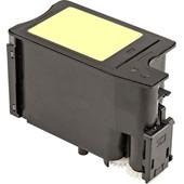 Sharp MX-C 250F-300W - Toner MXC30GTY - 6.000 Seiten Gelb