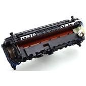SHARP MX-C250-301 MXC33FU Fixiereinheit