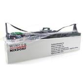 Wincor-Nixdorf Farbband 10600003158 50080000 Nylon Schwarz