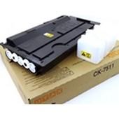 TA 3560i - Toner CK7511 - 35.000 Seiten 623510015 623510010