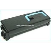 TA Utax CLP3635-4635 PC3570 - Toner Schwarz 4463510010 16.000 Seiten