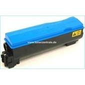 TA Utax CLP3635-4635 PC3570 - Toner Cyan 4463510011 12.000 Seiten