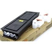 TA DC2325-30 Utax CD1325-30 - Toner 612511010 20.000 Seiten Schwarz