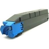 Utax CDC1945 - Rebuilt Toner 654510011 - 20.000 Seiten Cyan
