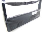 Tally T-6215 - Farbband 083683 - Nylon schwarz 60 Mio. Zeichen