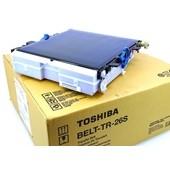 Toshiba E-Studio 222 - Transfer Belt T-TR26S 44832801 44472206 - 60.000 Seiten