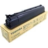 Toshiba E-Studio 2309 Toner T2309U Schwarz 17.000 Seiten
