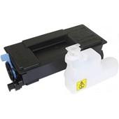 Utax P 4030iMPF - Toner 614010010 - 14.500 Seiten Schwarz