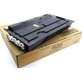 TA 3060 i - Toner 623010010 - 20.000 Seiten Schwarz CK7510