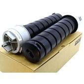 UTAX XC 9036 - Toner 007810010 - 2x300g