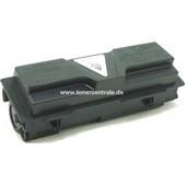 Utax CD 5130, CD 5230 - Rebuilt Toner-Kit (ersetzt 613011110) 3.000 Seiten Schwarz