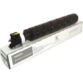 Utax 5006ci - Toner CK8514K - 30.000 Seiten Schwarz