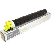Utax 5006ci - Toner CK8514Y - 30.000 Seiten Yellow