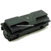 UTAX-TA LP-3135 3350 4135 4335 - Rebuilt Toner 7.200 Seiten