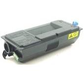 Utax TA P4030 P4035 - Toner 4434010010 12.000 Seiten