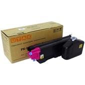 UTAX TA Toner PK5011M 5.0K Magenta