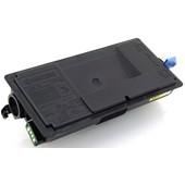 Utax P4531 Toner PK3010 Schwarz 12.500 Seiten