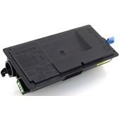 Rebuilt Toner für TA Utax PK3010 12.500 Seiten