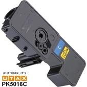 Drucker, Scanner & Zubehör Tinte, Toner & Papier Liefern Refill Magenta Für Utax P-c-4580-dn P-c-5580-dn