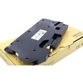 Xerox Phaser 6510 - Resttonerbehälter 108R01416 - 30.000 Seiten