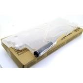 Xerox Restonerbehälter 008R12990 50.000 Seiten