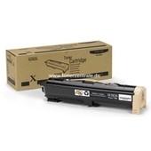 Xerox Phaser 5500 Serie - Toner 113R00668  - 30.000 Seiten Schwarz