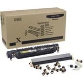109R00732 - Phaser 5500 Serie - 300.000 Seiten Wartungseinheit 220V.