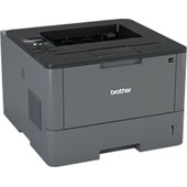 BROTHER HL-L5100DN - HLL5100DNG1