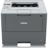 BROTHER HL-L6250DN - HLL6250DNG1