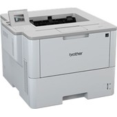 BROTHER HL-L6400DW - HLL6400DWG1