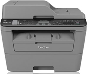 BROTHER MFC-L2700DN - MFCL2700DNG1