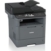 BROTHER MFC-L5750DW - MFCL5750DWG1