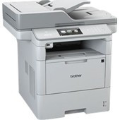 BROTHER MFC-L6900DW - MFCL6900DWG1