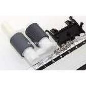 Brother LJB319001  Papier Einzug Rollen Kit Standard oder Zusatzschacht