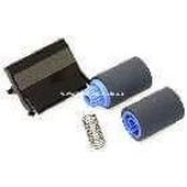 Brother LU0523001 PZ-KIT 1 Papier Einzug Rollen Standard oder Zusatzschacht