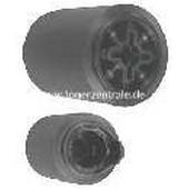HP A2W77-67906 Papier Einzug-Roller Kit Manuelle Zufuhr