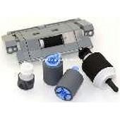 HP CC468-67924 Papier Einzug-Roller Kit Standard- und Zusatzschacht