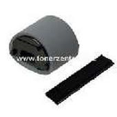 HP CD644-67903 Papier Einzug-Roller Kit Manuelle Zufuhr
