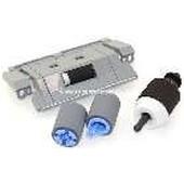HP CD644-67904 Papier Einzug-Roller Kit Standard- und Zusatzschacht