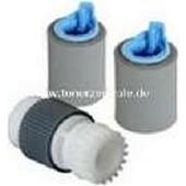 HP CE710-69008 Papier Einzug-Roller Kit Zusatzschacht