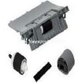 HP CF081-67903 Papier Einzug-Roller Kit Manuelle Zufuhr