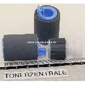 HP CF081-67913 Papier Einzug-Roller Kit Zusatzschacht