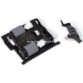 HP D3Q15-67004 ADF Papier Einzug-Roller Kit